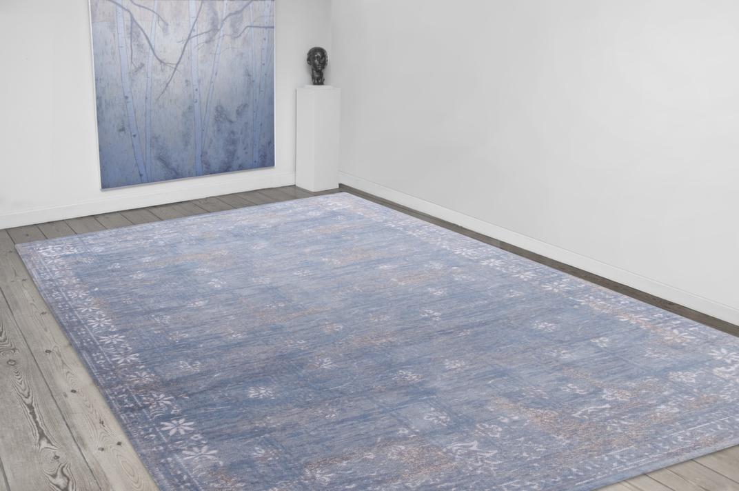 Vast Tapijt Slaapkamer : Cameo tapijten