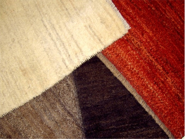 Mir Perzisch Tapijt : Prachtig handgeknoopt perzisch tapijt authentiek perzisch sarough