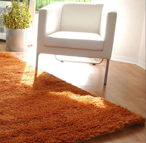 Kenson tapijten - Moderne tapijten ...