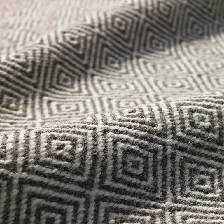 Collecties moderne tapijten - Moderne tapijten ...