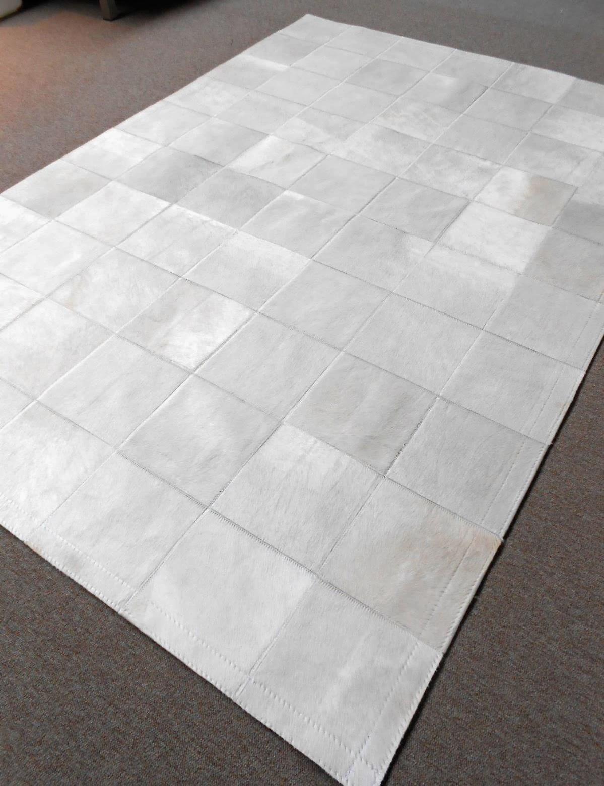 Toro tapijten
