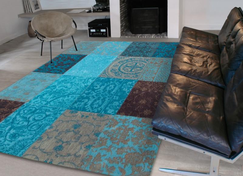 Ikea Perzisch Tapijt : Vloerkleed blauw ikea ikea perzisch tapijt waardevol oosters